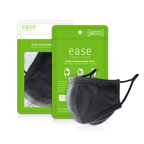 Ease_Antimicrobial_Mask_Retail-Black_2_600x600.jpg