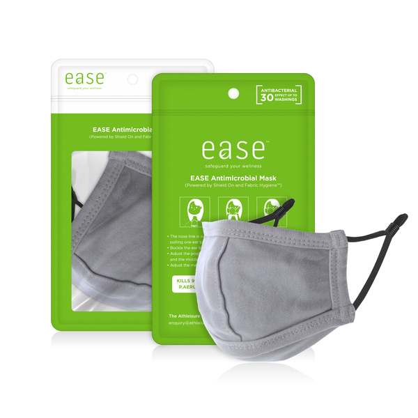 Ease_Antimicrobial_Mask_Retail-Grey_2_600x600.jpg